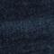 5106 DEEP OCEAN USED BLUE