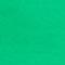 660 RACING GREEN