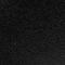 900 BLACK