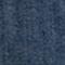 B3681 BLU BLUE