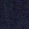 B3681 BLU DARK BLUE