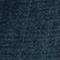3396 DEPT SEVENTEEN DARK BLUE