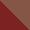 531713 - DUNKELROT/ BRAUN