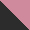 926360 - SCHWARZ/ PINK