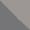 60175J - GRAU/ GRAU POLARISIERT