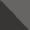 601S5J - MATT SCHWARZ/ GRAU POLARISIERT