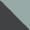 F63830 - MATT SCHWARZ/ ROT/ GRAU VERSPIEGELT