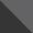 942008 - SCHWARZ/ DUNKELGRAU POLARISIERT