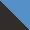 942014 - SCHWARZ/ BLAU POLARISIERT