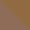 523983 - BRAUN/ BRAUN POLARISIERT