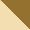 02/6E - GOLD/ BEIGE VERLAUF