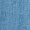 MID CHIC MOVE BLUE
