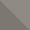 110332 - OLIV/ OLIV VERLAUF