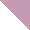 30994Z  - WEISS/ PINK VERSPIEGELT