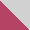 39906G - PINK/ GRAU VERSPIEGELT