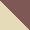 333313 - HAVANA/ GOLD/ BRAUN VERLAUF