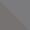 501/81 - SCHWARZ/ GRAU POLARISIERT