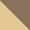100218 - GOLD/ COGNAC VERLAUF