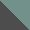 1080P1 - HAVANA/ HELLBLAU POLARISIERT