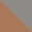 1079P2 - HAVANA/ HELLGRAU POLARISIERT