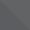 3332T3 - SCHWARZ/ GRAU POLARISIERT