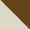 278/13 - GOLD/ BRAUN VERLAUF