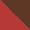 500213 - HAVANA/ BRAUN VERLAUF