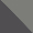 204081 - MATT GRAU/ GRAU POLARISIERT