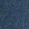 226 DARK INDIGO FLAT FINISH BLUE