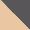 5195T3 - SCHWARZ/ GRAU POLARISIERT