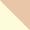 43498 - GOLD/ CREME