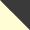 13348G - SCHWARZ/ GOLD/ GRAU VERLAUF