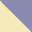 133733 - DUNKELBLAU/ GOLD/ BLAU