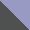 510725 - HAVANA/ BLAU VERLAUF