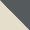 101481 - GOLD/ GRAU POLARISIERT