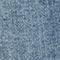 D512 MID BLUE TINT WASH