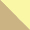 001/T4 - GOLD/ GELB