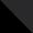 C101T8 - MATT SCHWARZ/ GRAU POLARISIERT