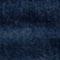 7391 DARK  WASHED BLUE