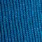 6416 GALAXY BLUE