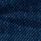 Z26 STONE POUSSE BLUE