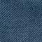Z25 DBLE STONE BLUE