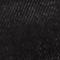 1BY DA077 BLACK LACE RWH
