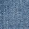 MROS MELROSE BLUE