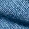 HC7 DENIM BLUE
