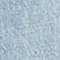 P38 LIGHT SUMMER WASH BLUE