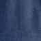 VALLEY DARK BLUE