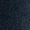 S9001 DARK BLUE
