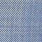 650 SMOKE BLUE