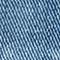 043 MID BLUE WASH